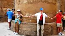 Luxor Private day tour from Hurghada with Private Tour guide, Hurghada, Private Sightseeing Tours