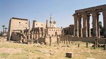 Luxor Private tour with private Tour guide