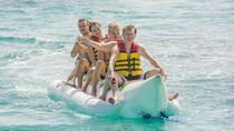 MAHMYA ISLAND DAY SNORKELING TOUR FROM HURGHADA, Hurghada, 4WD, ATV & Off-Road Tours
