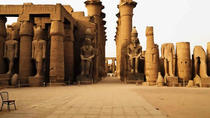 Overnight Trip to Luxor From Hurghada Hurghada excursions, Hurghada, Overnight Tours