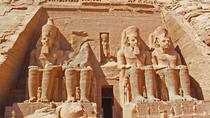 Two Day Trip to Abu Simbel and Aswan from Marsa alam, Marsa Alam, Day Trips