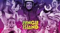 Jungle Island Park Admission, Miami, null