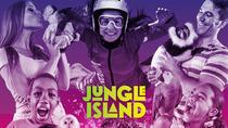 Jungle Island's VIP Tour - Go Wild, Miami, Nature & Wildlife