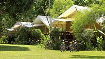 2-Day River Kwai Experience from Bangkok, Bangkok, Multi-day Tours