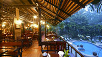 3-Day River Kwai Experience , Bangkok, Multi-day Tours