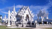Chiang Rai City and Temples Tour, Chiang Rai, Cultural Tours