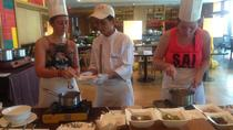 Cooking Class with Herbal Garden by Amari Koh Samui, Koh Samui, Cooking Classes