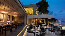 Experience Fine Dining with La Gritta Italian Restaurant at Amari Phuket, Phuket, Dining Experiences