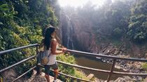 Full-Day Khao Yai National Park & Thai Cooking, Bangkok, Attraction Tickets