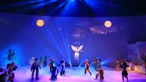 Himmapan Avatar Spectacular at Show DC Entertainment Centre, Bangkok, Theater, Shows & Musicals
