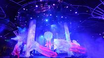 Illumanorah Light and Sound Show Including Buffet Dinner from Krabi, Krabi, Theater, Shows & ...