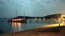 Koh Samui Sunset Dinner Cruise, Koh Samui, Romantic Tours
