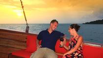 Koh Samui Sunset Dinner Cruise