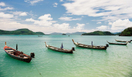Private Tour: Einführungstour mit Stadtbesichtigung durch Phuket, Phuket, Private Touren