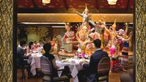 Sala Rim Naam Dinner and Show at Mandarin Oriental in Bangkok, Bangkok, Dinner Packages