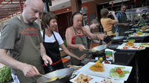 Thai Cooking Class, Khao Lak, Food Tours
