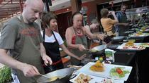 Thai Cooking Class, Khao Lak, Food Tours