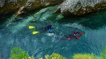 Soca River Snorkeling Activity from Bovec, Bovec, Snorkeling