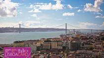 Lisbon City Card, Lisbon, Private Sightseeing Tours