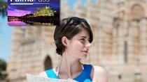 Palma de Mallorca City Card and Sightseeing Pass, Mallorca, Hop-on Hop-off Tours