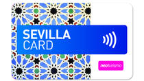 Sevilla Card, Seville, Sightseeing & City Passes