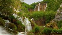 Plitvice Lakes Private Guided Walking Tour, Plitvice Lakes National Park, Walking Tours