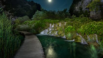 Plitvice Lakes Private Night Walking Tour, Plitvice Lakes National Park, Cultural Tours