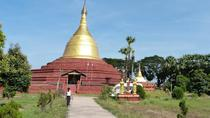 Private Yangon Excursion to Twante Full Day, Yangon, Private Sightseeing Tours