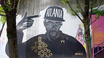 Art on the Streets Atlanta VIP Tour, Atlanta, Cultural Tours