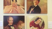 Gone With the Wind - Margaret Mitchell's Atlanta VIP Tour, Atlanta, Private Sightseeing Tours