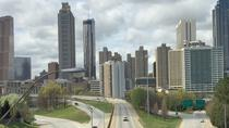 The Walking Dead and Hunger Games Private Film Location Tour in Atlanta, Atlanta, Movie & TV Tours