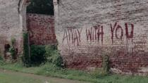 The Walking Dead VIP Tour, Atlanta, Cultural Tours