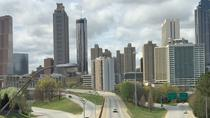 'Walking Dead to The Hunger Games' - Private Atlanta Film Locations Tours, Atlanta
