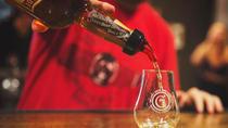 Nashville Distillery Crawl in Marathon Village, Nashville, Beer & Brewery Tours