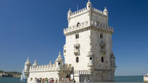 Private Führung: Lissabon Sightseeing, Lisbon, Private Sightseeing Tours