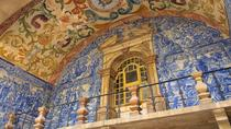 Private Obidos Sightseeing Trip, Lisbon, Private Sightseeing Tours