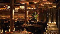 Singapore Night Safari with Optional Buffet Dinner