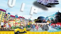 Special VIP Legoland Malaysia Day Tour from Singapore, Singapore, Theme Park Tickets & Tours