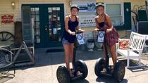 Historic Segway Tour of Franklin Tennessee, Nashville, Segway Tours