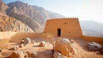 Private Full-Day Ras Al Khaimah Guided City Tour, Ras al-Khaimah