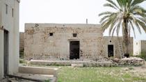Ras Al Khaimah Half-Day Guided City Tour, Ras al-Khaimah