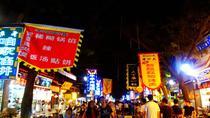 3-Hour Xi'an Evening Private Food Tour, Xian, Food Tours