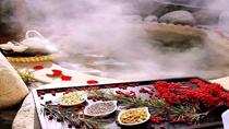 Private Day Tour of Terracotta Warriors and Hot Springs Spa With Facial, Xian, Private Day Trips