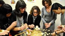 Private Family Cooking Class:Noodles or Dumpling Cooking Class and Tasting Tour In XiAn, Xian, ...