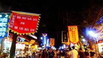 Private Tour: Xi'an Evening Culinary Tour, Xian, Food Tours