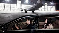 Xi'an Xianyang International Airport Private Transfer Service, Xian, Airport & Ground Transfers