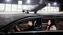 Xi'an Xianyang International Airport Transfer Service, Xian, Airport & Ground Transfers