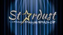 Stardust Variety Dinner Show, Famagusta District, Theater, Shows & Musicals