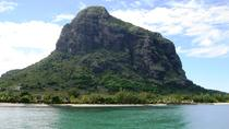 Private Full-Day Tour of the West & South-West of Mauritius, Port Louis, Cultural Tours