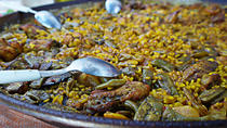 Nature Walk in L'Albufera and Paella Lunch , Valencia, Dining Experiences